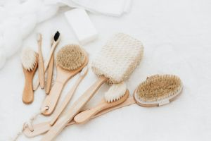 Dry Brushing: Ancient Ayurvedic Concept of Toxin Removal From Body