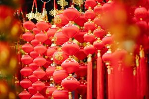 Easy DIY Feng Shui Tips to Maximise Your Material Gains and Multiply Riches